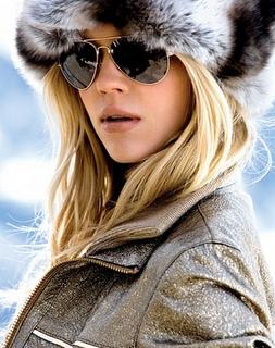 Fur.hat.[1]