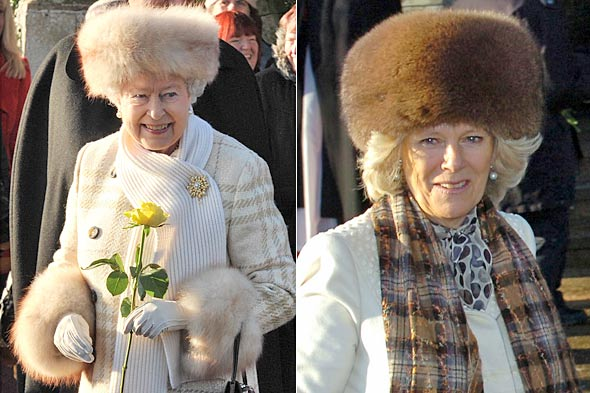 Queen-elizabeth-and-camilla-parker-bowles-in-fur-590bes122710