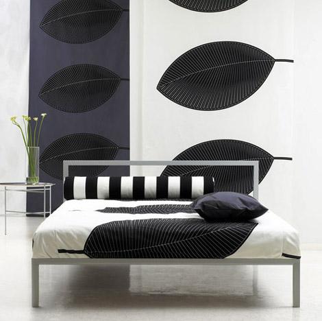 Modern-collection-textile