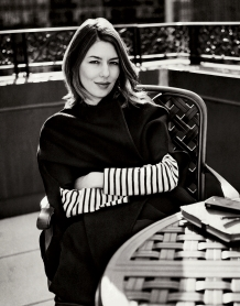 14. sofia coppola interview