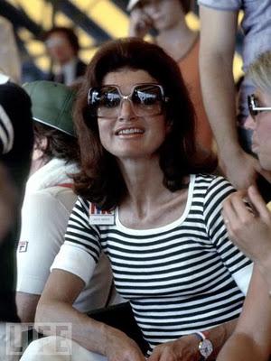 Jackie Kennedy 2