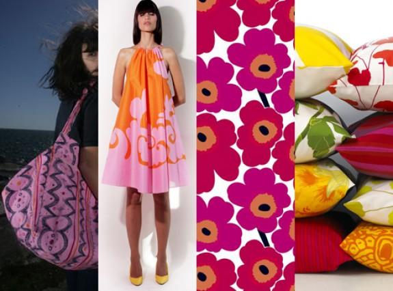 Marimekko-Colors-and-ideas-e1305138745688
