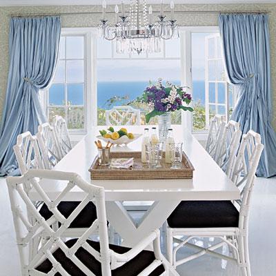 Romantic-dining-room-seaviewt-l