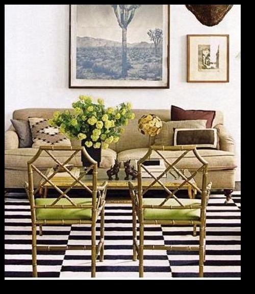 Chinese-Chippendale-Bamboo-Chairs-Nate-Berkuss-Condo1