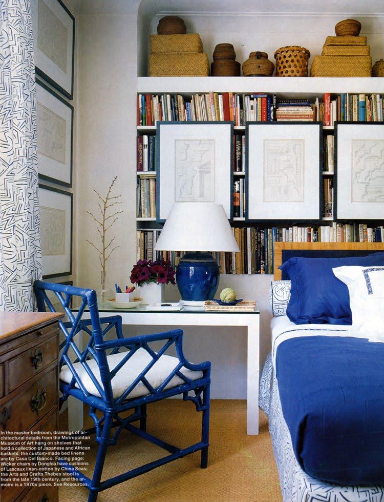 Bedroom_002-Elle_Decor