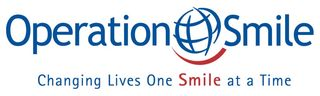 Operation-Smile-Logo-3-1024x307