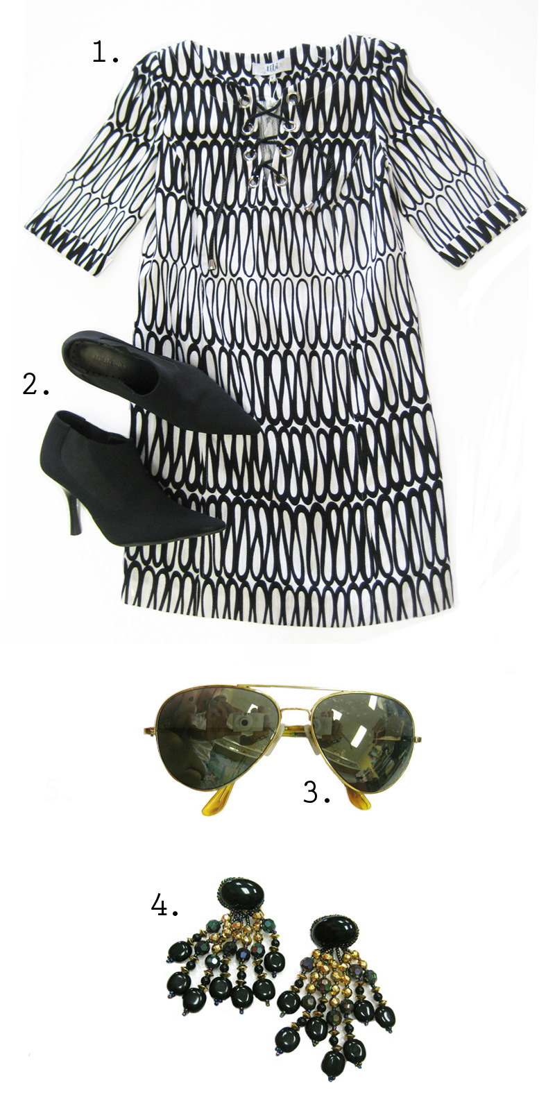 Thiftfab_outfit_post_2