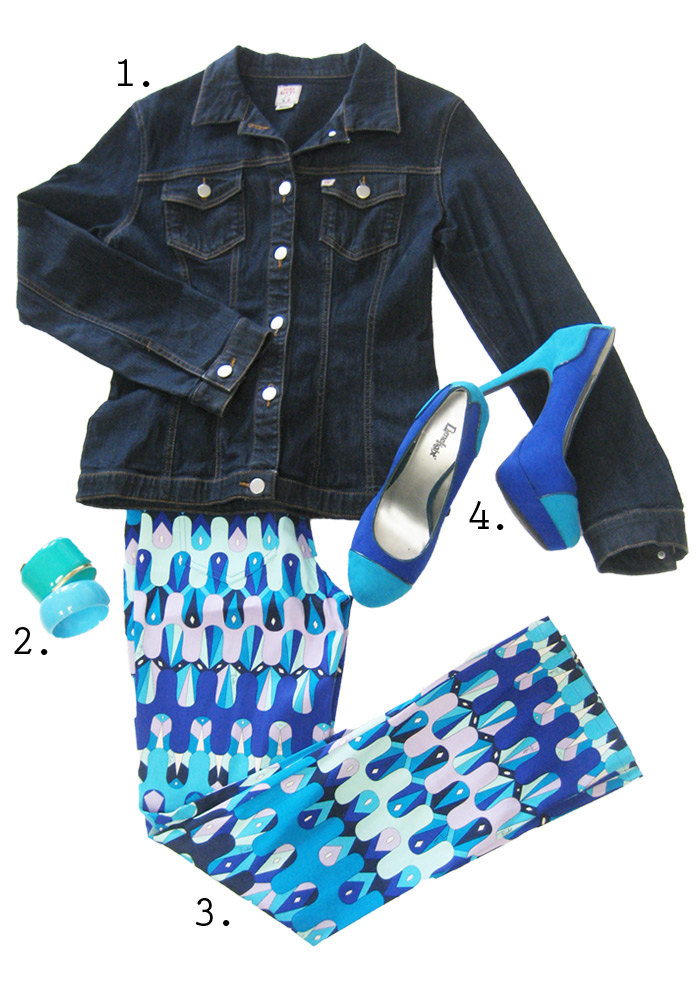 Outfit_post_4_2