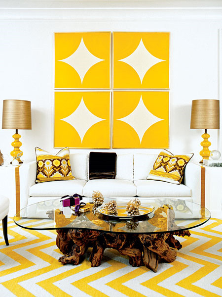 YELLOW-&-WHITE-INTERIOR