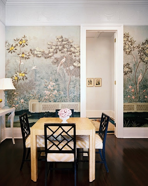 Chinoiserie-2012-dining-spaces