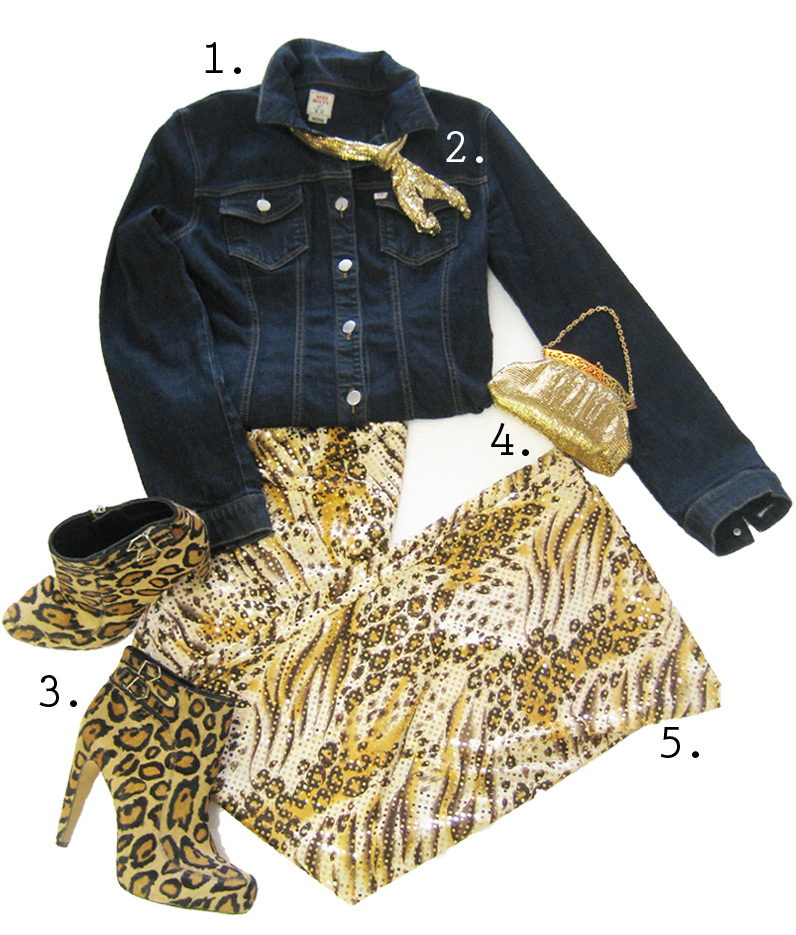 Outfit_post_9