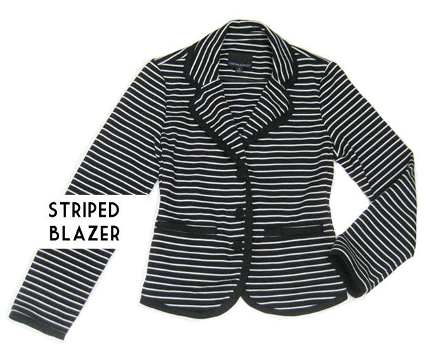 Striped_blazer