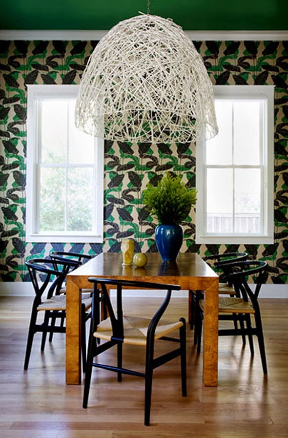 Angie-Hranowsky-Royall-dining-room.burlwood.littlegreennotebook