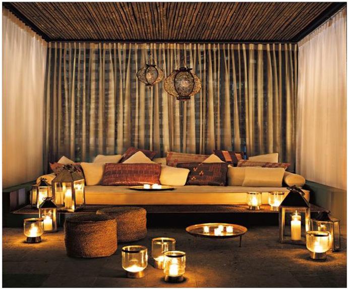 Moroccan-designrulz-00997
