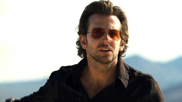 Film-the_hangover-2009-phil-bradley_cooper-accessories-sunglasses-595x335
