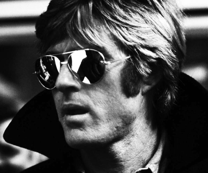 7robert-redford-sunglasses1