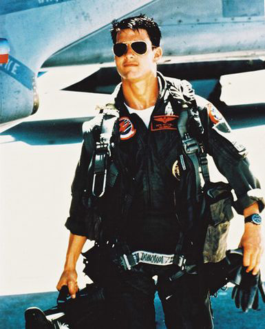Ray-Ban-3025-Tom-Cruise-Top-Gun-2-big