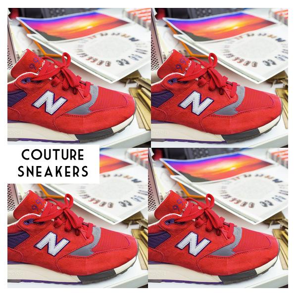 Trend_top_sneakers