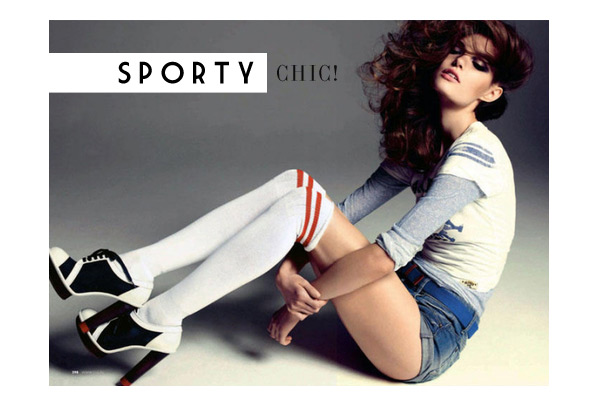 Trend_top_sporty