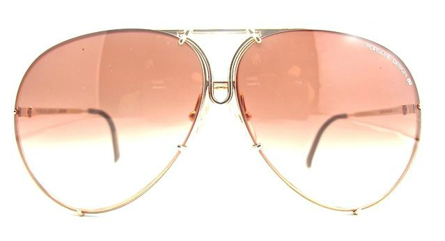 Blog_640_Vintage-Porsche-5621-Large-Sunglasses (1)