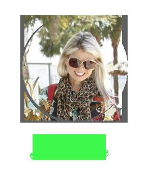 Meet_Ambie