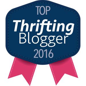 Blogger-Award-1024x1024